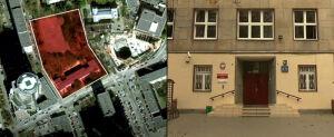 Warszawa dla oszustów? Miasto oddaje nieruchomości warte miliony