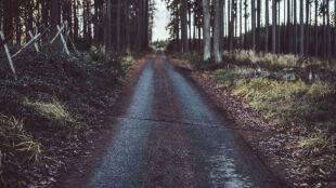 Na drogach w nocy bez utrudnień, ale dzień przyniesie zmiany