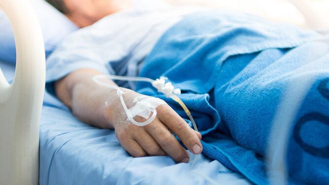 W marcu grypa zabiła 27 osób. Chorowało ponad 900 tysięcy