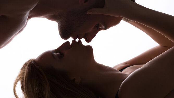 Sprawdź, co należy jeść, żeby zwiększyć swoją aktywność seksualną