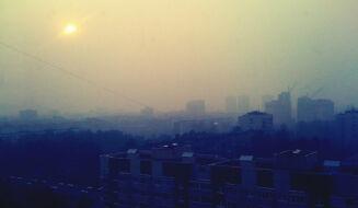 Jak nie dać się smogowi. Sześć prostych rad